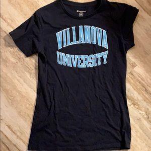 Villanova T-shirt